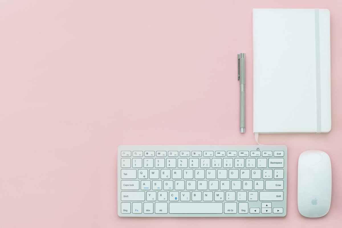 blogging 2018